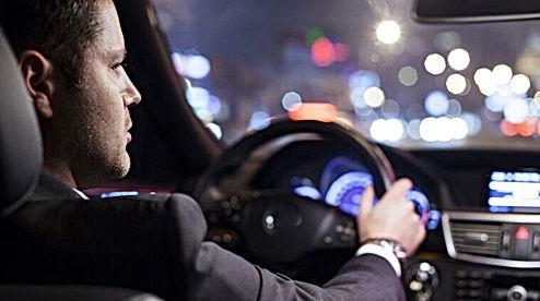 personal-driver.jpg