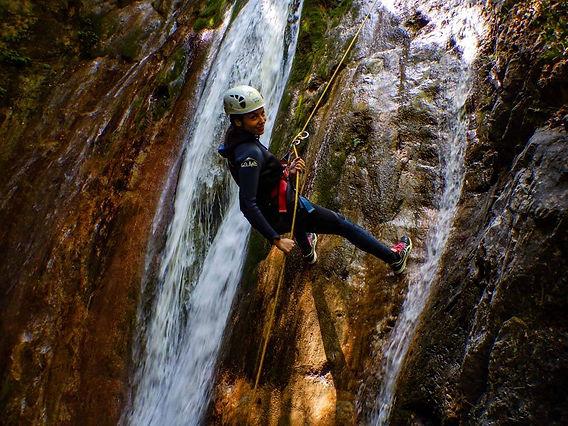 Orlias canyoning Mt. Olympus.jpg