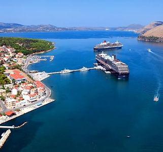 Argostoli Port View_0 (1).jpg