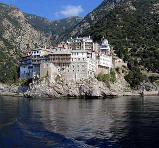Mt.Athos.jpg