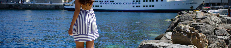 Athens Day Cruise Tours by Greek locals.jpg