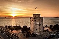 Thessaloniki_AGT.jpg