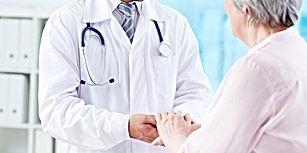 AGT Doctor.jpg