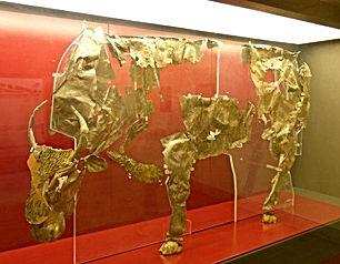 Delphi_museum_AGT.jpg