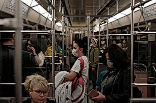 200502094721_metro-01.jpg