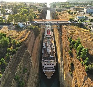 corinth canal.jpg