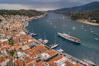 Athensdaycruise-toursbygreeklocals.jpg