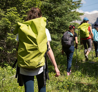 trekking_sami_kefalonia.jpg