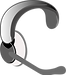 1200px-Headset_icon.svg.png