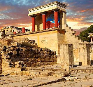 Knossos-2.jpg