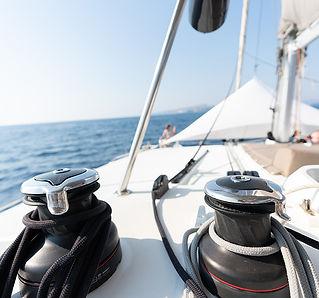 santorini_catamaran_cruises_24.jpg