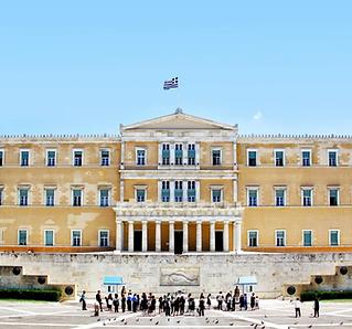 athens-greek-parliament.webp