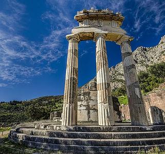 Delphi agt.jpg