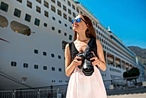 Athens Greece Transfer and Tours