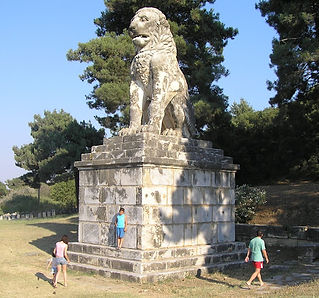 Amphipolis.JPG