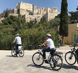athens-historical-center-e-bike-tour.jpg