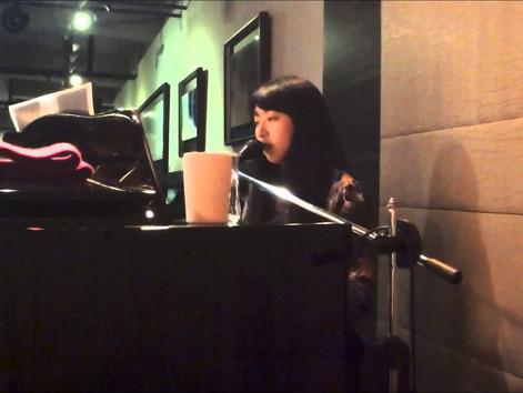 小幸運-田馥甄-cover-Live-Ginger vocal