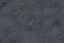 Prism Velour 14 oz Pewter 5 yard roll $13.50/yd