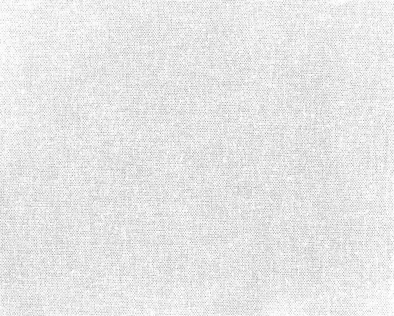 "144"" / 12' Muslin Fabric White Flame Retardant Fabric, Theatre Fabric"