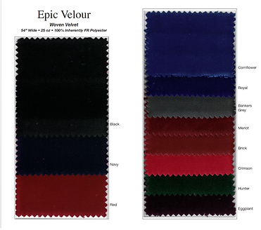Epic Velour Sample Card.png