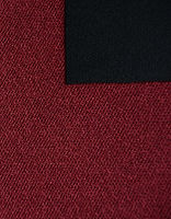 Doral Opaque is a theater fabric that is found in many schools and auditoriumns around the country.