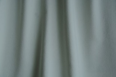 Theatrical Fabrics , Theater Curtains , Stage Curtains , Blackout Curtains , Theater Drapery , Stage Drapery
