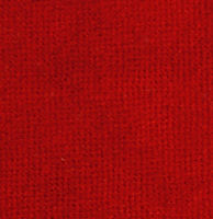 Memorable Velour 25 oz. Theatrical Fabric