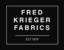 Fred Kriger Fabrics established in 1979 as a theater fabric wholesaler and textile converter. We sell quality theatrical fabrics used in many venues across the nation.