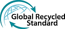 global recycled standard logo.png