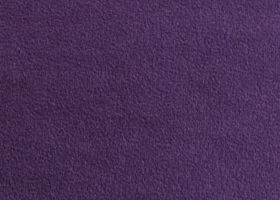 Theater Fabric Renaissance Velour 22 oz. Eggplant Inherently Flame Retardant