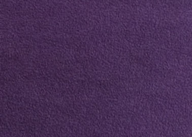 Prism is a knitted velour theater fabric for stage curtains and theater drapery. Prism fabric has a soft hand and a beautiful luster. It is a great choice for a theater main drape, cyc curtains, masking, borders, and legs. It's available in 14 oz. & 22 oz.