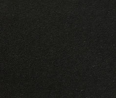 Flame Retardant Fabric Commando 16 oz. aka Duvetyne 16 oz. Black