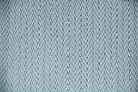Nassau Chevron Theater Fabric Gold, Chevron Pattern, Flame Retardant