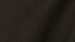 Theatrical Fabrics Linings Ranger Black