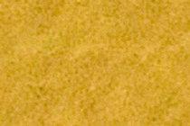 Prism Velour Gold 14 oz 50 yard roll $12.50/yd