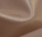 Stage Fabric Prism Velour 14 oz. Sapphire Inherently Flame Retardant