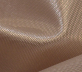 Prism Velour Fabric Sample Card from FredKriegerFabrics.com