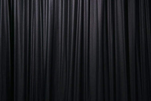 Theatrical Fabrics , Theater Curtains , Stage Curtains , Blackout Curtains , Theater Drapery , Stage Drapery, Backdrops