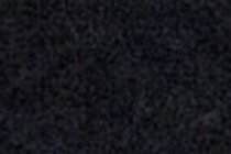 Prism Velour 14 oz Black 50 yard roll $12.50/yd