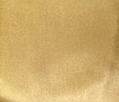 Stage Fabric Prism Velour 14 oz. Sapphire Inherently Flame Retardant