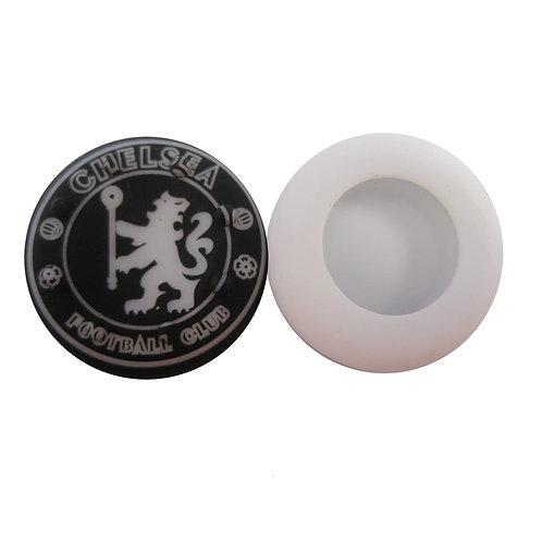 Funda para stick Chelsea