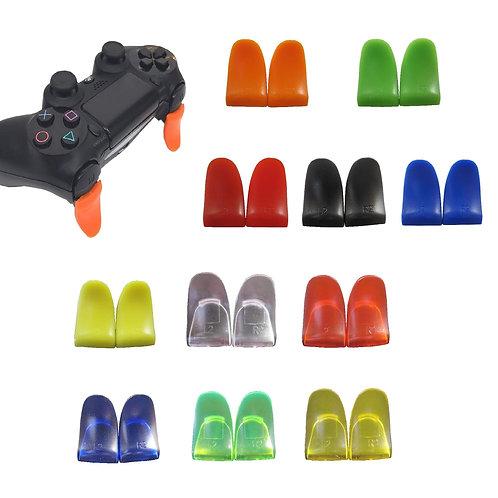 Triggers para mando PS4