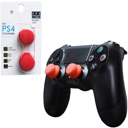 Thumb grip para mando PS4 9.5mm