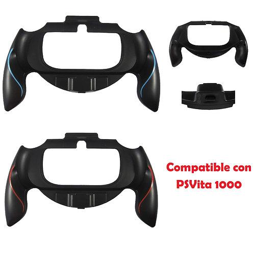 Funda gamer PSVita 1000