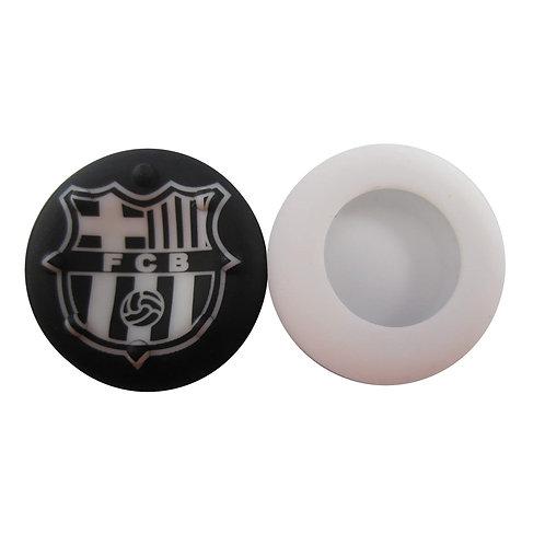 Funda para stick Barcelona