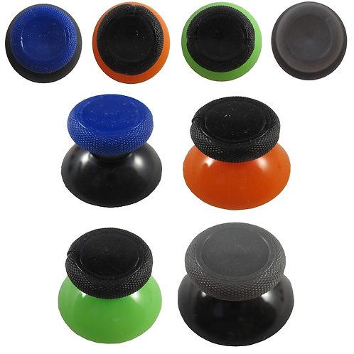 Thumb sticks 2 colores para mando XboxOne