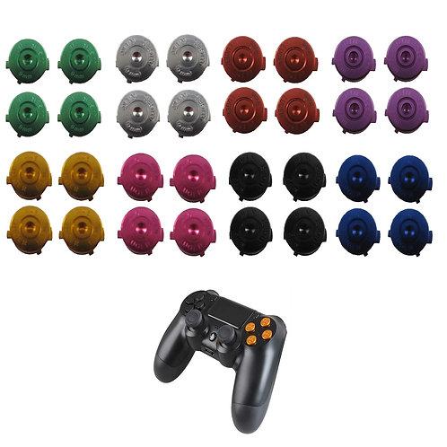 Botones bala mando PS4/PS3