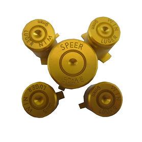 botonesbalaOPT.jpg