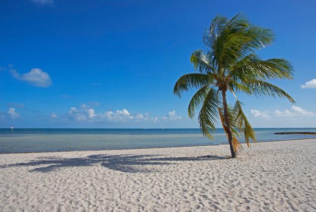 Breezes Of Key West