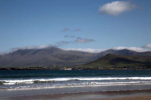 Ireland's Beaches